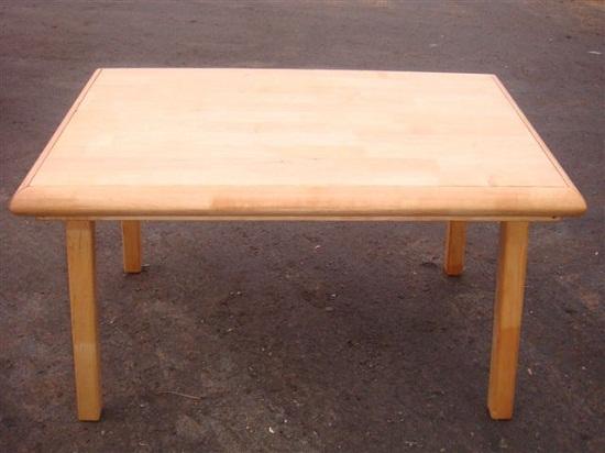 Маленький столик своими руками фото 957